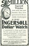 IngersollWatches_TheAmericanMonthlyReviewofReviews041902wm