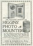 HigginsPhotoMounter_TheCenturyIllustratedMonthlyMagazine031897wm