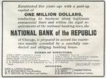 NationalBankoftheRepublic_TheCenturyIllustratedMonthlyMagazine031897wm