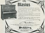 Blasius&Sons_TheAmericanMonthlyReviewofReviews111901wm