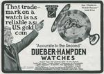 DueberHampdenWatches_TheAmericanMonthlyReviewofReviews111901wm