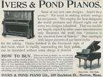 Ivers&PondPianoCo_TheAmericanMonthlyReviewofReviews111901wm