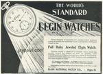 ElginWatch_FrankLesliesPopularMonthly051899wm