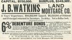 WatkinsLandMortgageCo_TheAmericanMagazineAdvertiser031888wm
