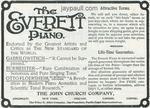 EverettPiano_AmericanMonthly061902wm