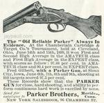 ParkerGuns_AmericanMonthlyReviewofReviews101899wm