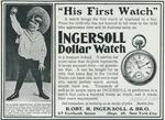 IngersollWatches_AmericanMonthlyReviewofReviews101902wm