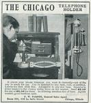 ChicagoTelephoneHolder_AmericanMonthlyReviewofReviews101902wm