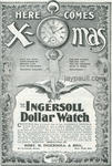 IngersollDollarWatch_TheOutlook12061902wm