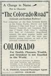 ColoradoRoad_McClures031899wm