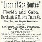 Merchants&MinersTransCo_AmericanMonthlyReviewofReviews101899wm