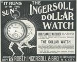 IngersollWatches_McClures031899wm